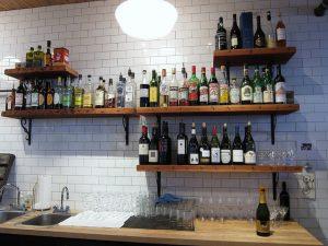 Bar Ferd'nand